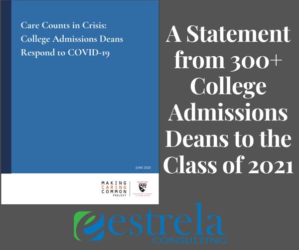 300+ Admission Deans-1