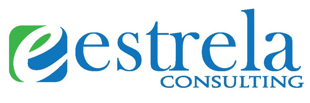 Estrela Consulting