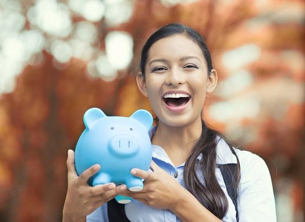 Appealing a Financial Aid Award