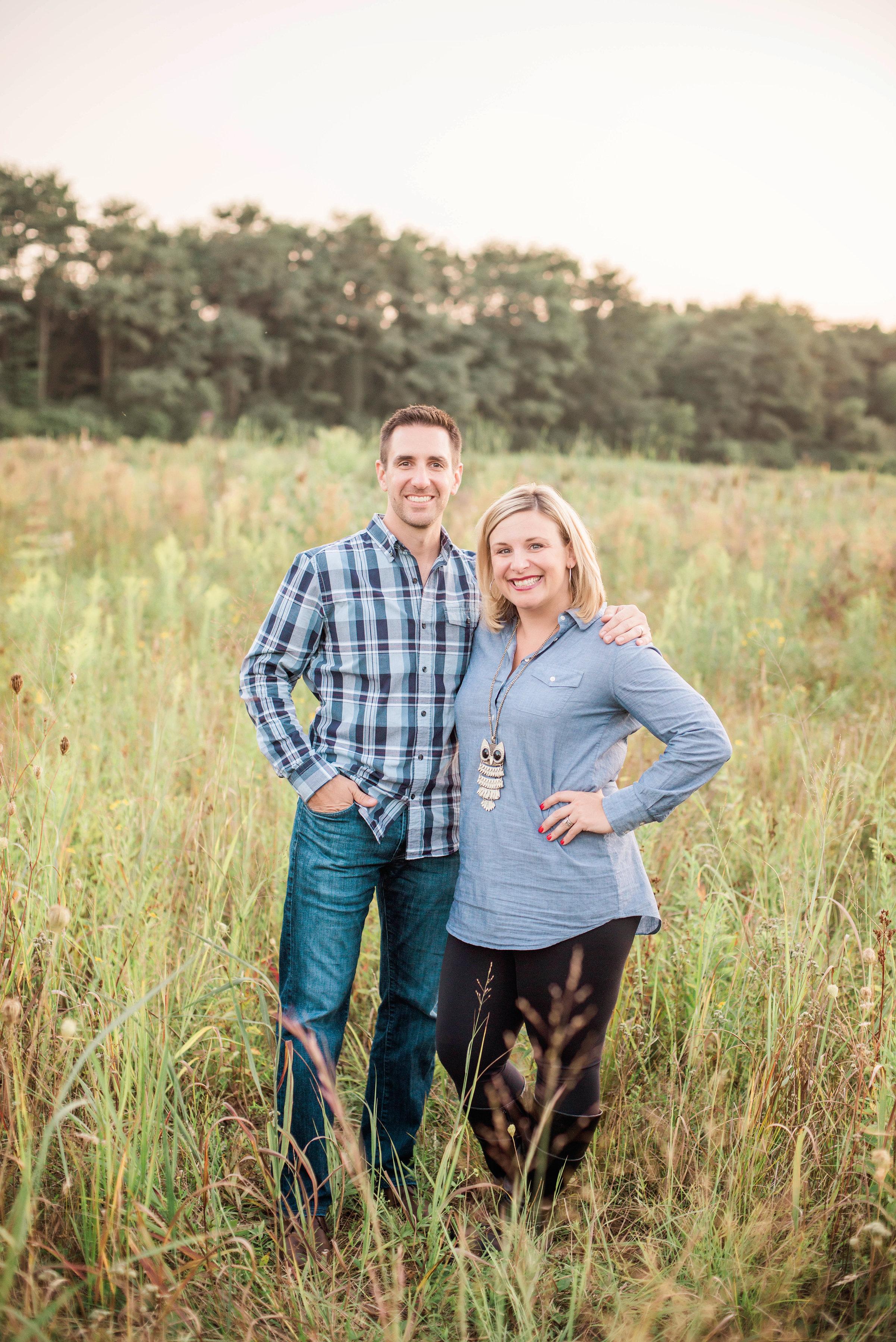Estrela Consulting | Greg & Kristina Dooley