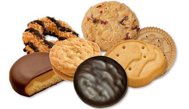 girl-scout-cookies.jpg