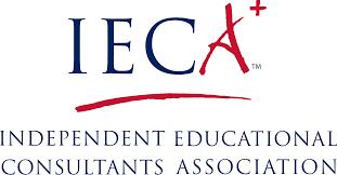 Independent Educational Consultants Association ((IECA)