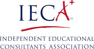 Independent Educational Consultants Association ((IECA)
