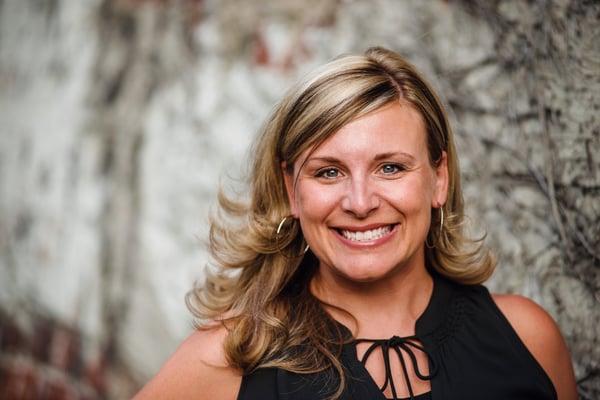 Kristina Dooley