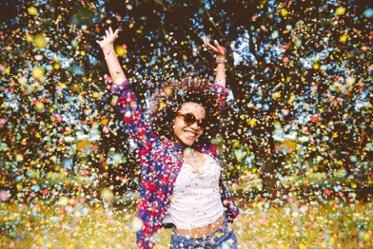 celebrate-confetti
