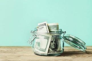 money jar-1