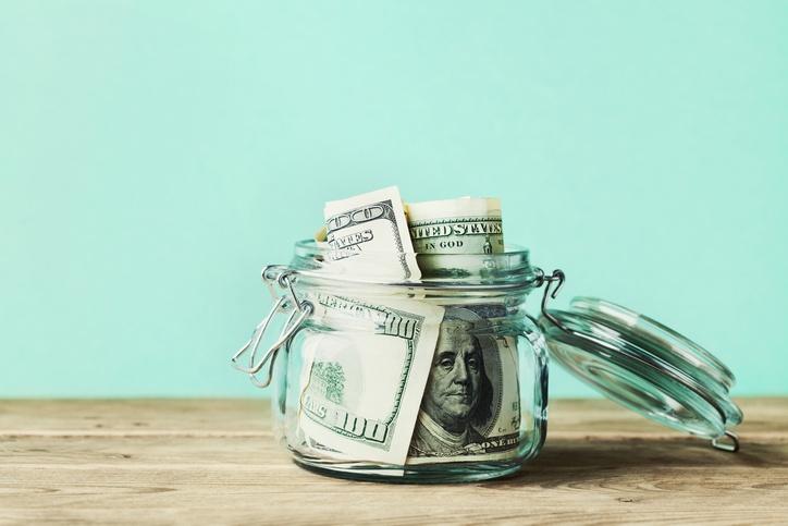 college return on investment